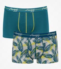 Ανδρικά εσώρουχα, Sloggi Men Start Hipster C2P Ανδρικά Μποξεράκια, Sloggi underwear, εσώρουχα ανδρικά, εσώρουχα Sloggi