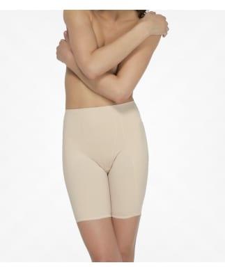 Triumph Loretta Soft Panty L